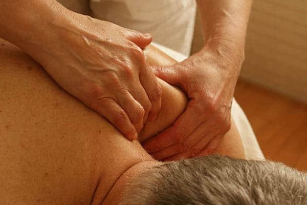 onstpannende massage joke innerbalance 4ever