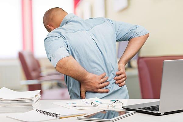 hoofd nek schouder massage innerbalance 4ever joke tantra