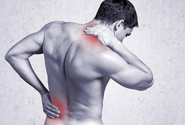 problemen hoofd nek schouder massage innerbalance 4ever joke tantra