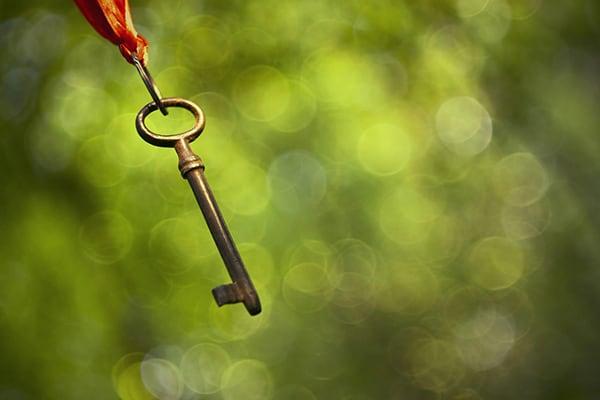intuitieve begeleiding coaching ontpoppen innerbalance 4ever
