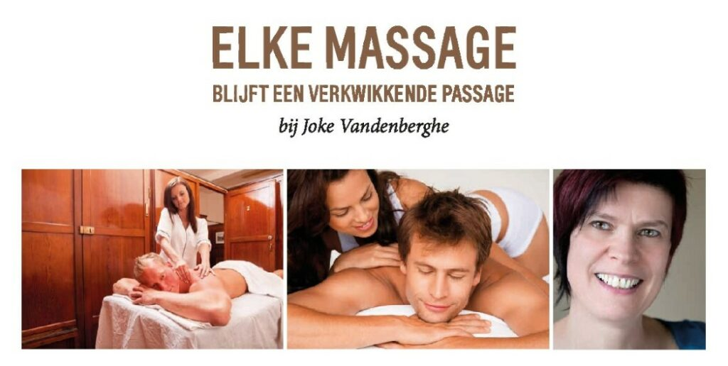 elke massage verkwikkende-passage inner balance 4 ever joke zeeparel